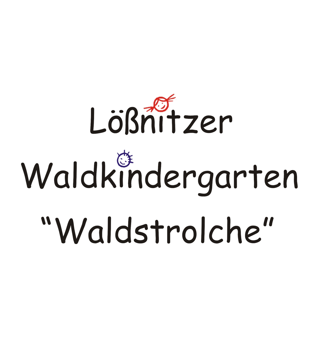Logo-WaKi