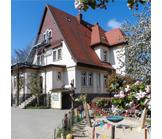 Kindervilla Pusteblume