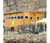 Waldkindergarten Waldstrolche