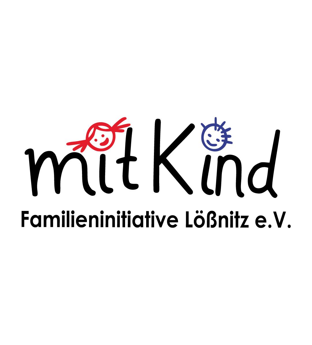 Logo-mitKind