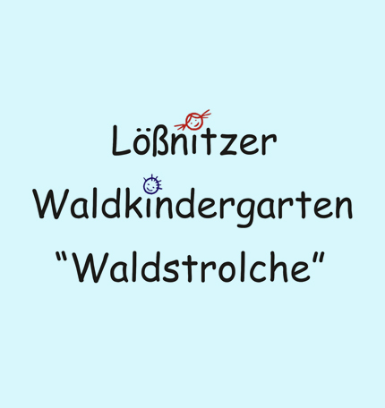 WaKi-Logo-Downloads