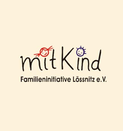 mitKind-Logo-Downloads